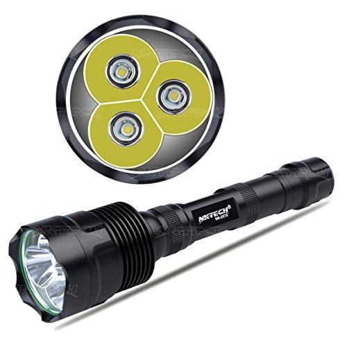 NKTECH Super Bright NK-3XT6