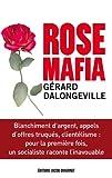 Image de Rose mafia