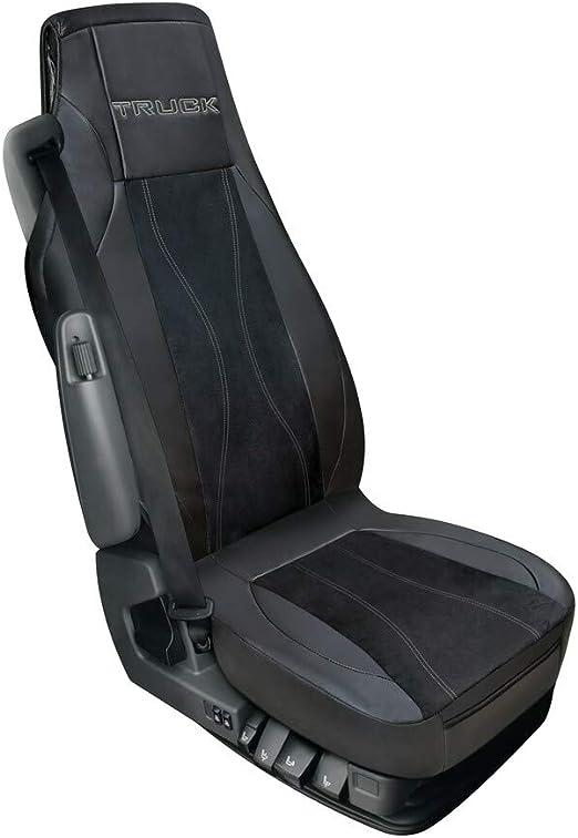 Lampa 97997 Sitzbezug Lkw Luana Auto