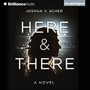 Here & There Audiobook