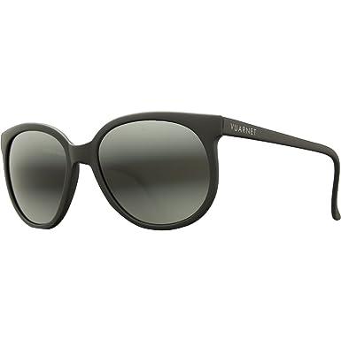 Sonnebrille Matt Black vfTD3VN6U