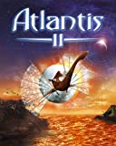 Atlantis 2 - Beyond Atlantis [Download]
