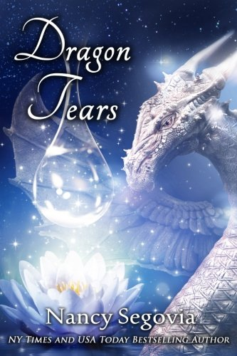 Read Online Dragon Tears: Can a boy without magic and a dragon that can't fly save their world from destruction? ebook