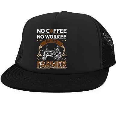 f340b938524 I Love Farming Cap