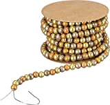 Garland - Bead Set, Set of 3