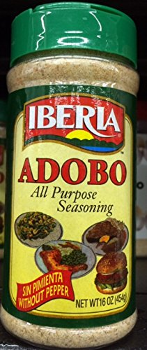 iberia-adobo-all-purpose-seasoning-16-oz