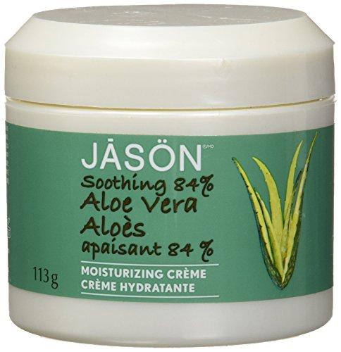 Jason Face Cream - 6