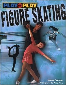 Play-by-play Figure Skating PDF Descarga gratuita