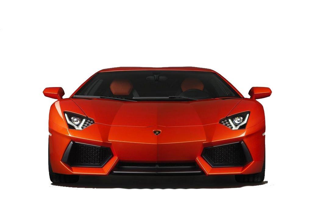 1/24 Scale Lamborghini Aventador LP700-4 Radio Remote Control Model Car R/C RTR (Colors may Vary) RASTAR 01070