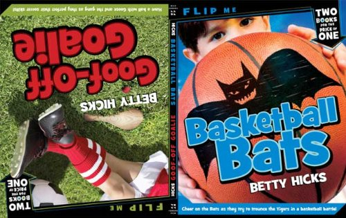 Download Basketball Bats / Goof-Off Goalie (Gym Shorts) pdf epub