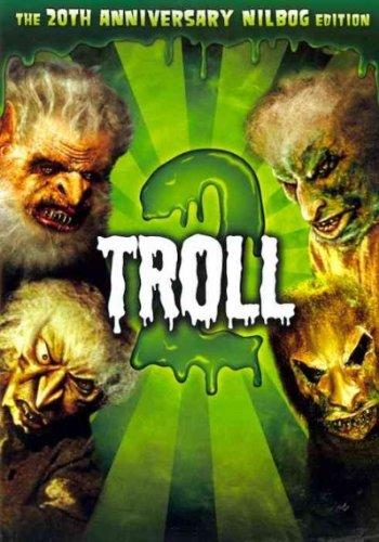 troll 2 - 4