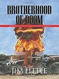Brotherhood of Doom, James Little, 1601453116