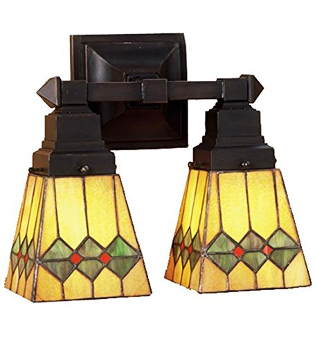 (Meyda Tiffany 48189 Lighting, 5