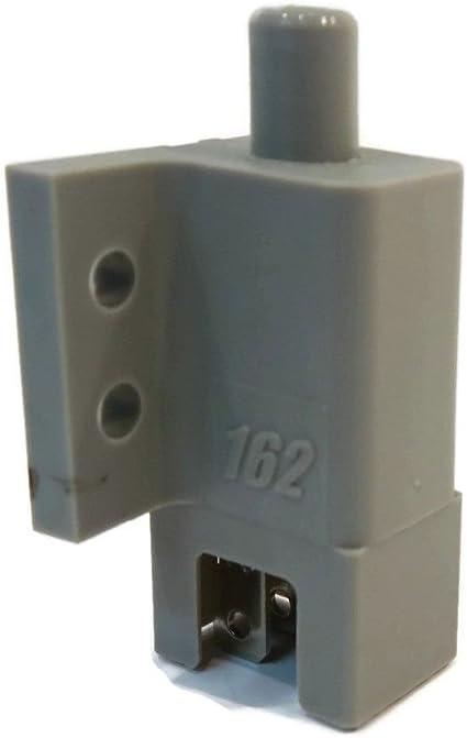 SAFETY SWITCHES fit John Deere M665 Z225 Z235 Z245 Z255 Z335E Z335M Z345M 4