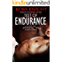 Test of Endurance (Up-Ending Tad: A Journey of Erotic Discovery Book 2)