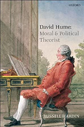 david hume essays moral and political summary Essays moral and political christmas summary classics essays [christmas summary classics] book by david hume, buy a cheap copy of essays [christmas summary classics.