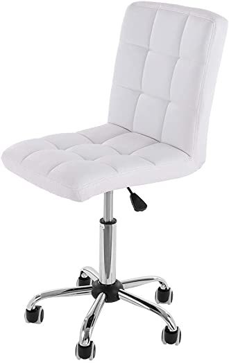 MiaoC Office Desk Chair