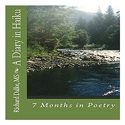 A Diary in Haiku