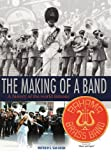 The Making of A Band, G. Sean Gibson, 1468545116