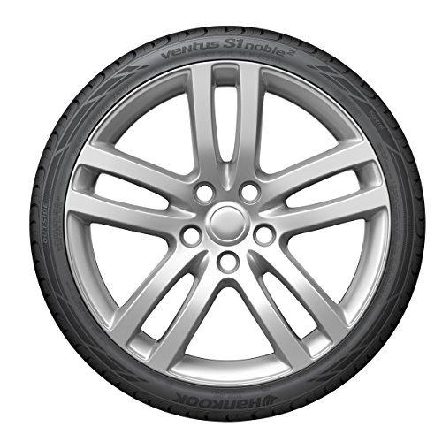 hankook-ventus-s1-noble2-performance-radial-tire-235-55r17-99w-by-hankook