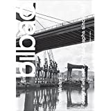 Roger Wehrli - Bilbao: Photographs Since 1988