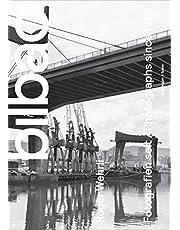 Roger Wehrli - Bilbao: Photographs Since 1988