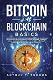 Bitcoin and Blockchain Basics: A non-technical