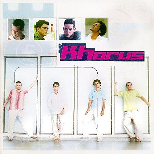 cds de khorus