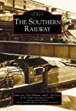 img - for Southern Railway, The (GA) (Images of Rail) book / textbook / text book