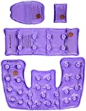 Body Comfort Gift Set Lavender