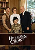 Hobsons Choice [Import]