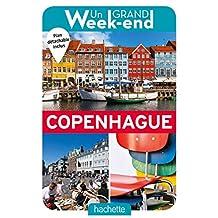 COPENHAGUE 2018 + PLAN