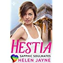 Hestia: Sapphic Soulmates