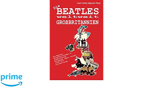 Die Beatles weltweit: Gro&szlig;britannien: Ver&ouml;ffentlichungen in Gro&szlig;britannien.</p>  <p>Groupon is an American worldwide e-commerce marketplace connecting subscribers with local merchants by offering activities, travel, goods and services in more than 28 countries.Groupon is an American worldwide e-commerce marketplace connecting subscribers with local merchants by offering activities, travel, goods and services in more than 28 countries.Search for Beatles Die .</p> <p>&nbsp;</p> <p>  2ffeafca65 </p> <p><img src=