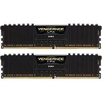 CORSAIR Vengeance LPX 32GB Desktop Memory