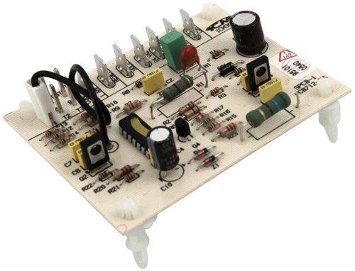 Rheem/Protech 47-ICM307 - Defrost Timer Board (ICP LenNOx ICM 307) - R