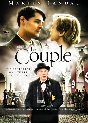 The Couple -