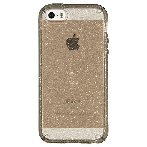Speck Products CandyShell Clear iPhone