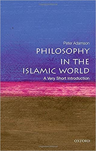 Philosophy in the Islamic World: A Very Short Introduction (Very Short Introductions) - Original PDF