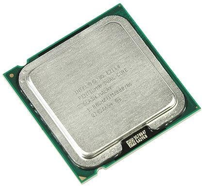 intel-pentium-dual-core-processor-e5800-32ghz-800mhz-2mb-lga775-cpu-oem
