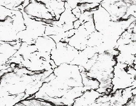 Mst Design Wassertransferdruck Folie I Starter Set Klein I Wtd Folie Dippdivator Aktivator Zubehör I 4 Meter Mit 50 Cm Breite I Stein Stone Marmor I Cs 10 3 Auto