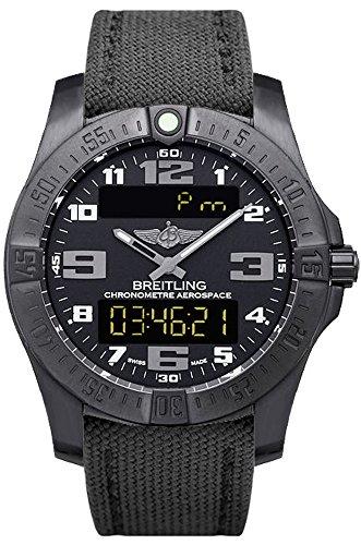 Breitling-Professional-Aerospace-Evo-V7936310BD60-109W
