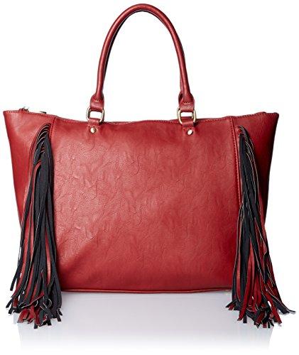 urban-originals-oasis-shoulder-bag-cherry-one-size