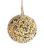 Wind & Weather Bird Seed Ball