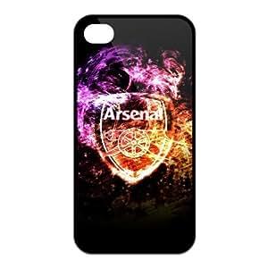 Amazing Design Art Design IPhone 5/5s Case For Friend
