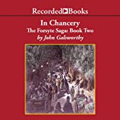 In Chancery: The Forsyte Saga, Book 2 | John Galsworthy
