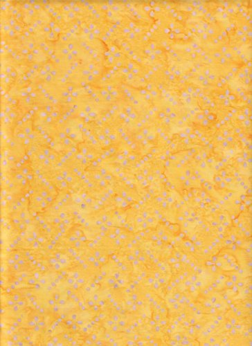 lavendar-seeds-seed-flowers-on-nectarine-yellow-orange-batik-java-block-printed-tjap-stamped-half-ya