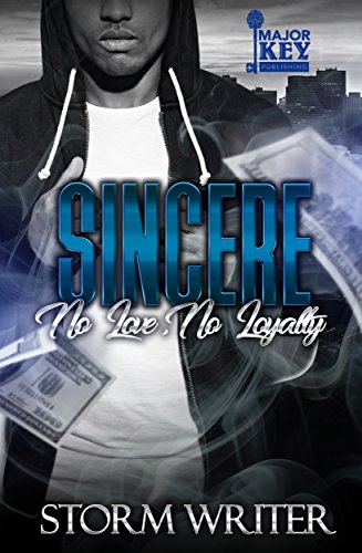 Search : Sincere: No Love, No Loyalty
