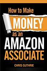 20 tips i used to make 9033665 with amazon up fuel how to make money as an amazon associate fandeluxe Image collections