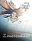 img - for Tony Northrup's DSLR Book: How to Create Stunning Digital Photography by Tony Northrup (2012) Paperback book / textbook / text book